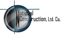 National Construction, Ltd. Co